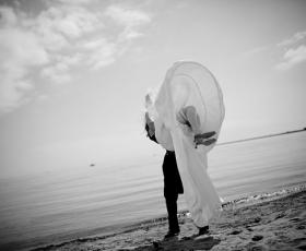 bryllups-oejeblikke-003