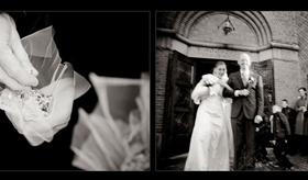 bryllups-oejeblikke-004