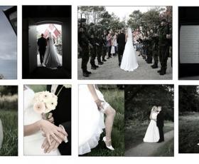 bryllups-oejeblikke-007