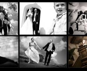 bryllups-oejeblikke-008
