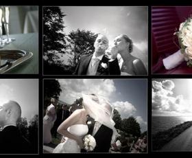 bryllups-oejeblikke-009