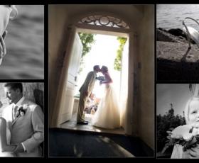 bryllups-oejeblikke-010