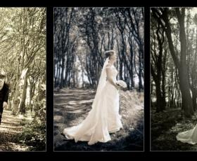 bryllups-oejeblikke-013
