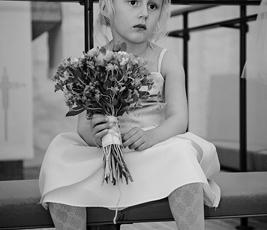 bryllups-oejeblikke-017