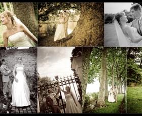 bryllups-oejeblikke-019