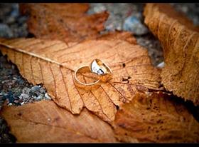 bryllups-oejeblikke-021