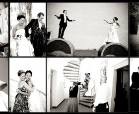 bryllups-oejeblikke-027