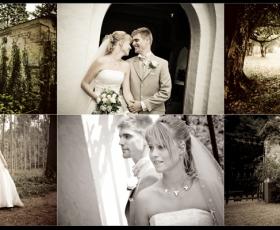 bryllups-oejeblikke-029