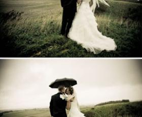 bryllups-oejeblikke-030