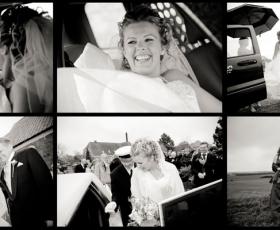 bryllups-oejeblikke-031