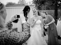 bryllups-oejeblikke-001