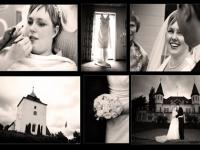 bryllups-oejeblikke-005