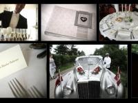 bryllups-oejeblikke-006
