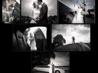bryllups-oejeblikke-012