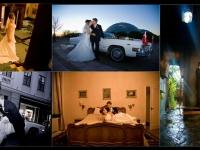 bryllups-oejeblikke-014