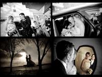 bryllups-oejeblikke-015