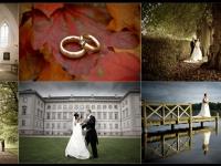 bryllups-oejeblikke-018