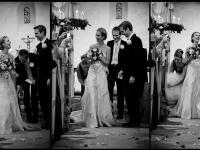 bryllups-oejeblikke-024