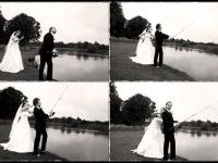 bryllups-oejeblikke-026
