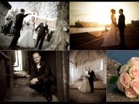 bryllups-oejeblikke-028