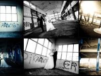 bryllups-oejeblikke-032