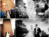 bryllups-oejeblikke-033