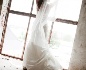 trash-the-dress-foto23