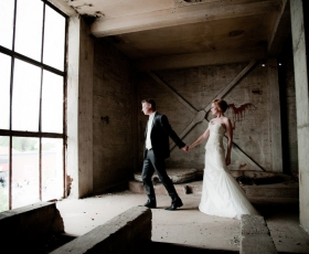 trash-the-dress-foto25