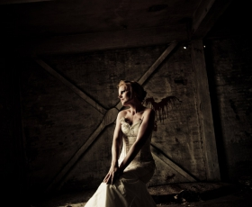trash-the-dress-foto27