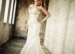 trash-the-dress-foto11