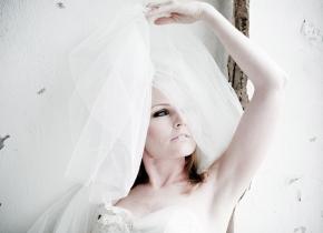 trash-the-dress-foto15