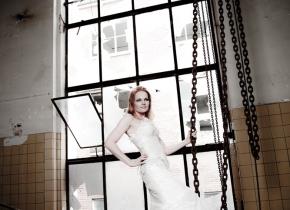 trash-the-dress-foto21
