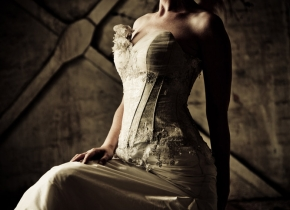 trash-the-dress-foto28