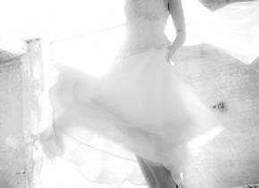 trash-the-dress-foto30