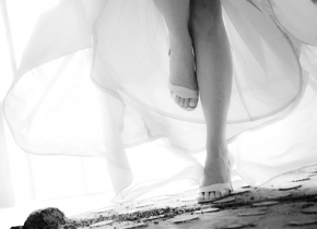 trash-the-dress-foto31