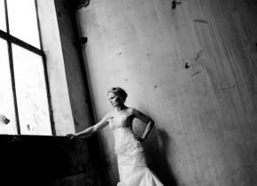 trash-the-dress-foto33