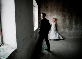 trash-the-dress-foto7