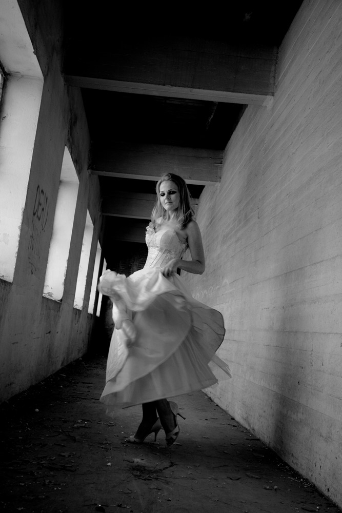 trash-the-dress-foto13