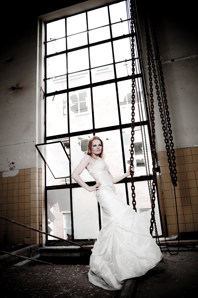 trash-the-dress-foto21