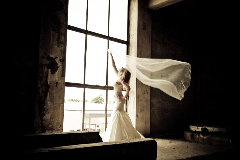 trash-the-dress-foto24
