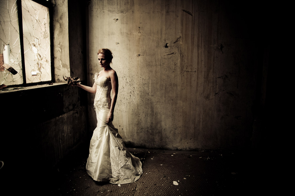 trash-the-dress-foto32