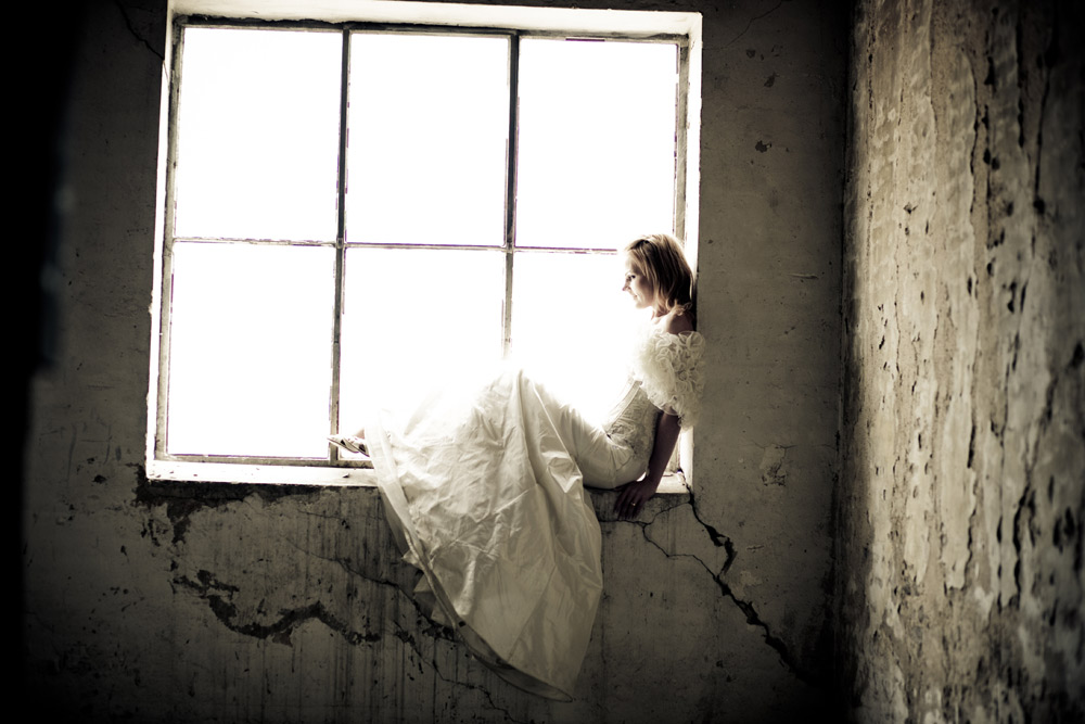 trash-the-dress-foto4