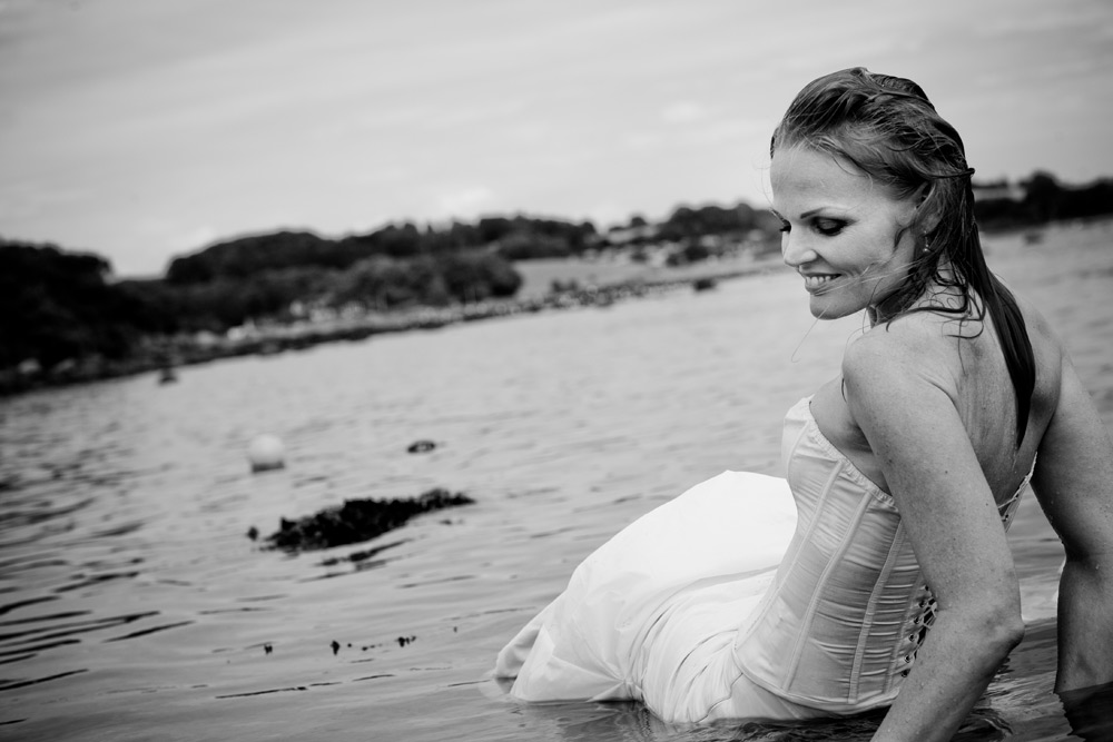 trash-the-dress03
