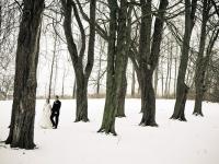 vinter6