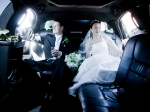 wedding-photographer-4