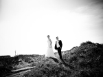 wedding-photographer-40