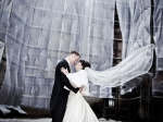 wedding-photographer-42