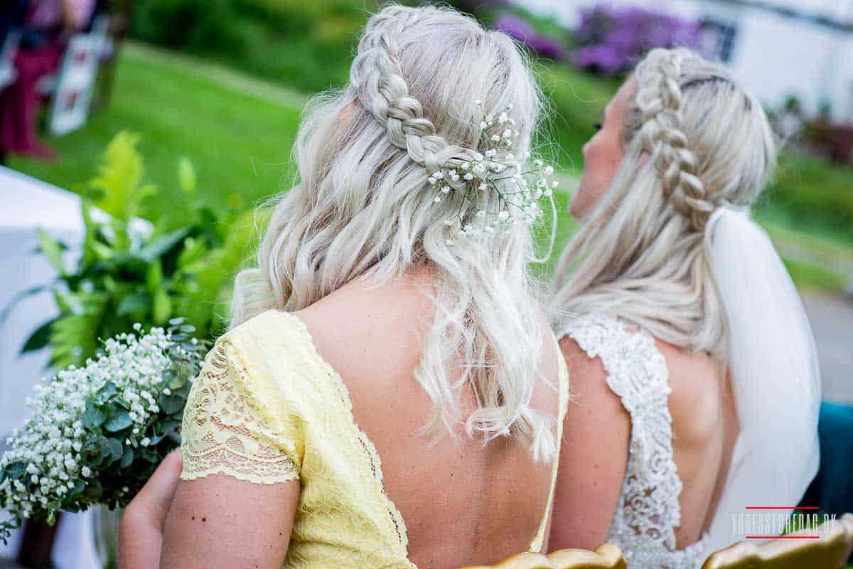 Vrå Slotshotel bryllup | Bryllup, Bryllupsideer og Kjole bryllup