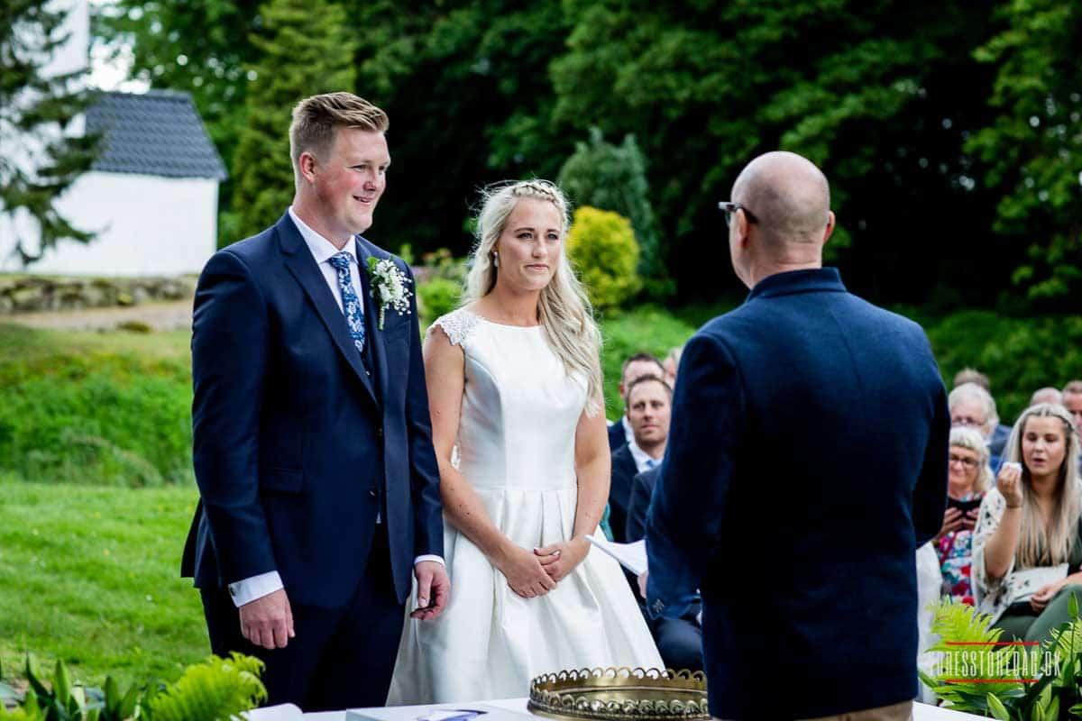 Vrå slot bryllup | Bryllup, Receptioner og Romantisk