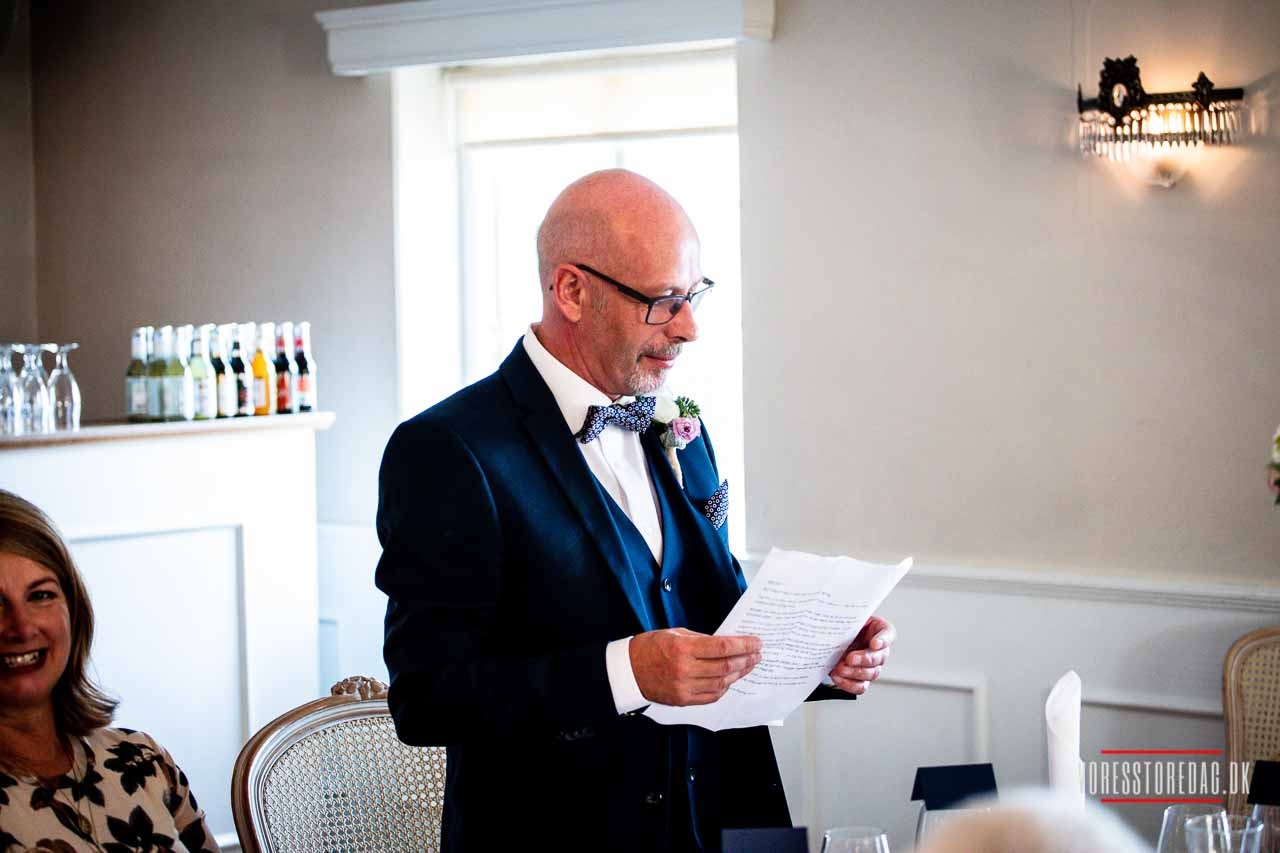 Bryllup sønderjylland Bryllupslokaler i Jylland